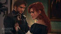 Assassin's Creed: Unity - Screenshots - Bild 2