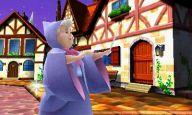 Disney Magical World - Screenshots - Bild 42