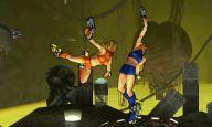 Super Smash Bros. for 3DS - Screenshots - Bild 12