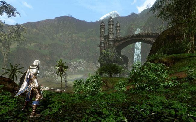 ArcheAge - Screenshots - Bild 15