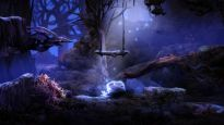 Ori and the Blind Forest - Screenshots - Bild 9