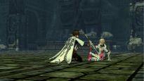 Tales of Zestiria - Screenshots - Bild 4