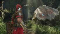 Ryse: Son of Rome - Screenshots - Bild 1
