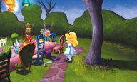 Disney Magical World - Screenshots - Bild 55