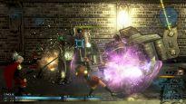 Final Fantasy Type-0 HD - Screenshots - Bild 2
