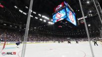 NHL 15 - Screenshots - Bild 12