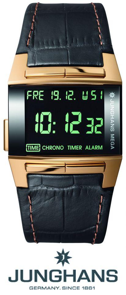m nnerhort gewinnspiel gewinnt kinotickets und eine stylishe armbanduhr gewinnspiel von. Black Bedroom Furniture Sets. Home Design Ideas