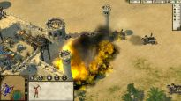 Stronghold Crusader 2 - Screenshots - Bild 3