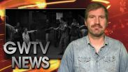 GWTV News Sendung vom 01.09.2014 - Video