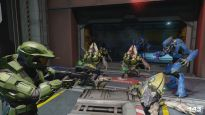 Halo 2: Anniversary - Screenshots - Bild 2