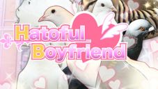 Hatoful Boyfriend - News
