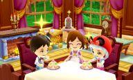 Disney Magical World - Screenshots - Bild 6