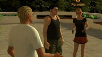 PlayStation Home - News