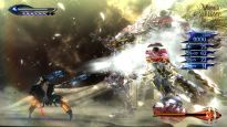 Bayonetta 2 - Screenshots - Bild 8