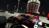 F1 2014 - Screenshots - Bild 2