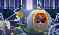 Disney Magical World - Screenshots - Bild 40