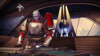 Destiny - Screenshots - Bild 53