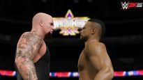 WWE 2K15 - Screenshots - Bild 5