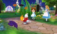 Disney Magical World - Screenshots - Bild 32