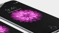 iPhone 6 - News