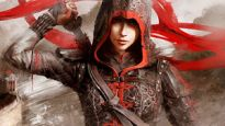 Assassin's Creed Chronicles - News