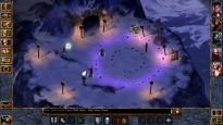 Icewind Dale: Enhanced Edition - Screenshots - Bild 6