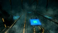 Dead or Alive 5: Last Round - Screenshots - Bild 8