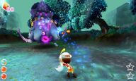 Disney Magical World - Screenshots - Bild 4