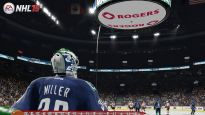 NHL 15 - Screenshots - Bild 9