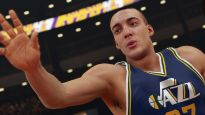 NBA 2K15 - Screenshots - Bild 5