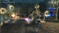 Bayonetta 2 - Screenshots - Bild 11