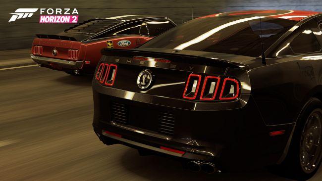 Forza Horizon 2 - Screenshots - Bild 11