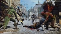 Assassin's Creed: Unity - Screenshots - Bild 4