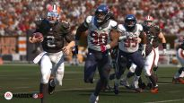 Madden NFL 15 - Screenshots - Bild 9