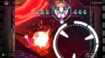Velocity 2X - Screenshots - Bild 2