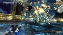 Bayonetta 2 - Screenshots - Bild 3