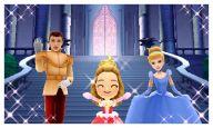 Disney Magical World - Screenshots - Bild 66