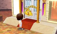 Disney Magical World - Screenshots - Bild 60