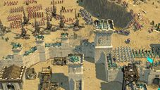 Stronghold Crusader 2 - News