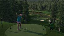 The Golf Club - Screenshots - Bild 4