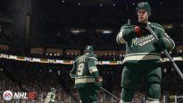NHL 15 - Screenshots - Bild 11