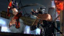 Dead or Alive 5: Last Round - Screenshots - Bild 9