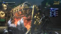Bayonetta 2 - Screenshots - Bild 10
