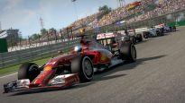 F1 2014 - Screenshots - Bild 5