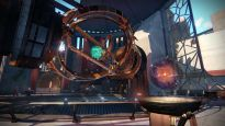 Destiny - Screenshots - Bild 36