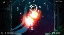 Velocity 2X - Screenshots - Bild 7