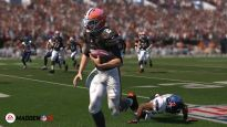 Madden NFL 15 - Screenshots - Bild 11