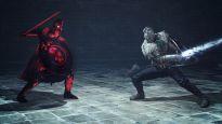 Dark Souls II - DLC: Crown of the Ivory King - Screenshots - Bild 13