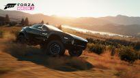 Forza Horizon 2 - Screenshots - Bild 2