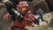 Halo 2: Anniversary - Screenshots - Bild 14